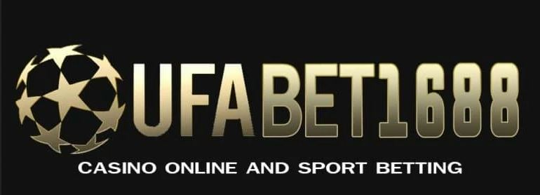 Great Football Betting System Info For People Who Are In Football Betting!